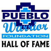 pueblo_warriors_logo